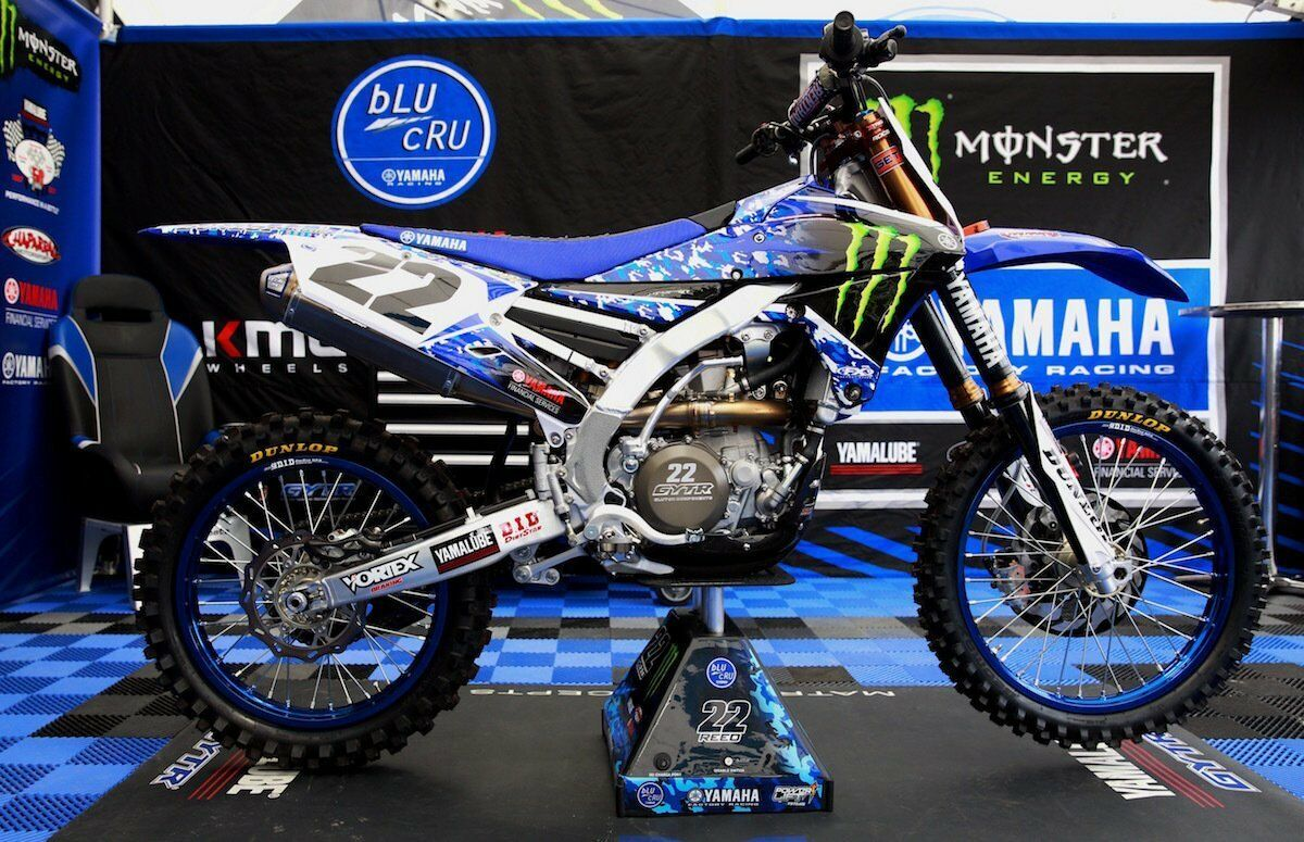 Chad-Reed-Monster-Graphics