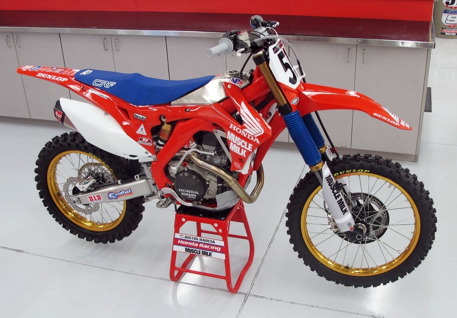 Honda-USA-Barcia-Retro-Graphics