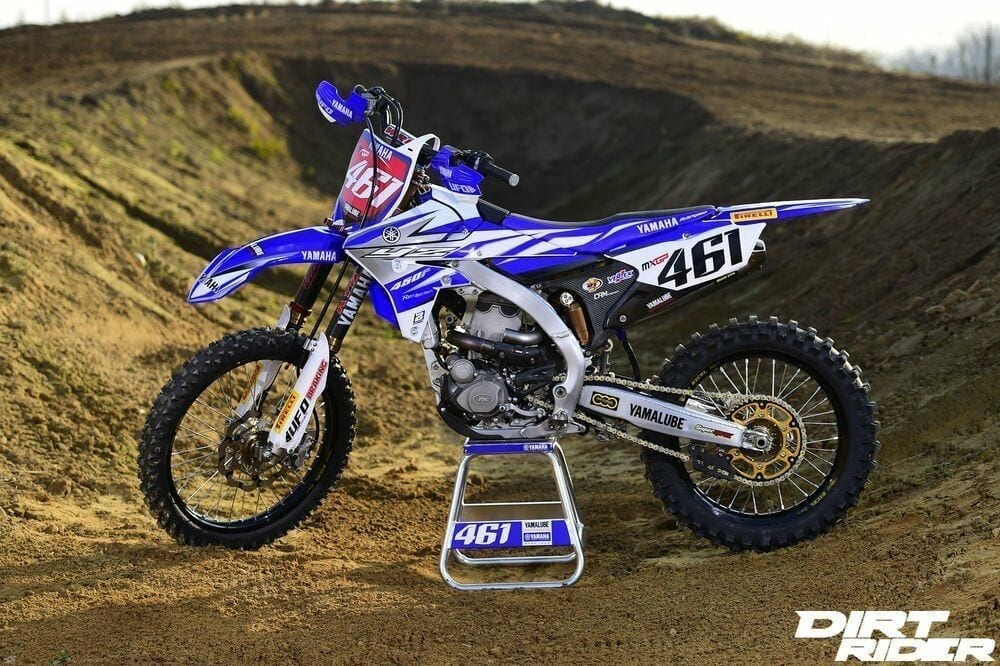 MXGP-Factory-Style-Graphics