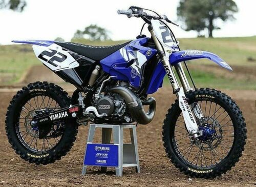 Yamaha-Chad-Reed-Classic-Graphics