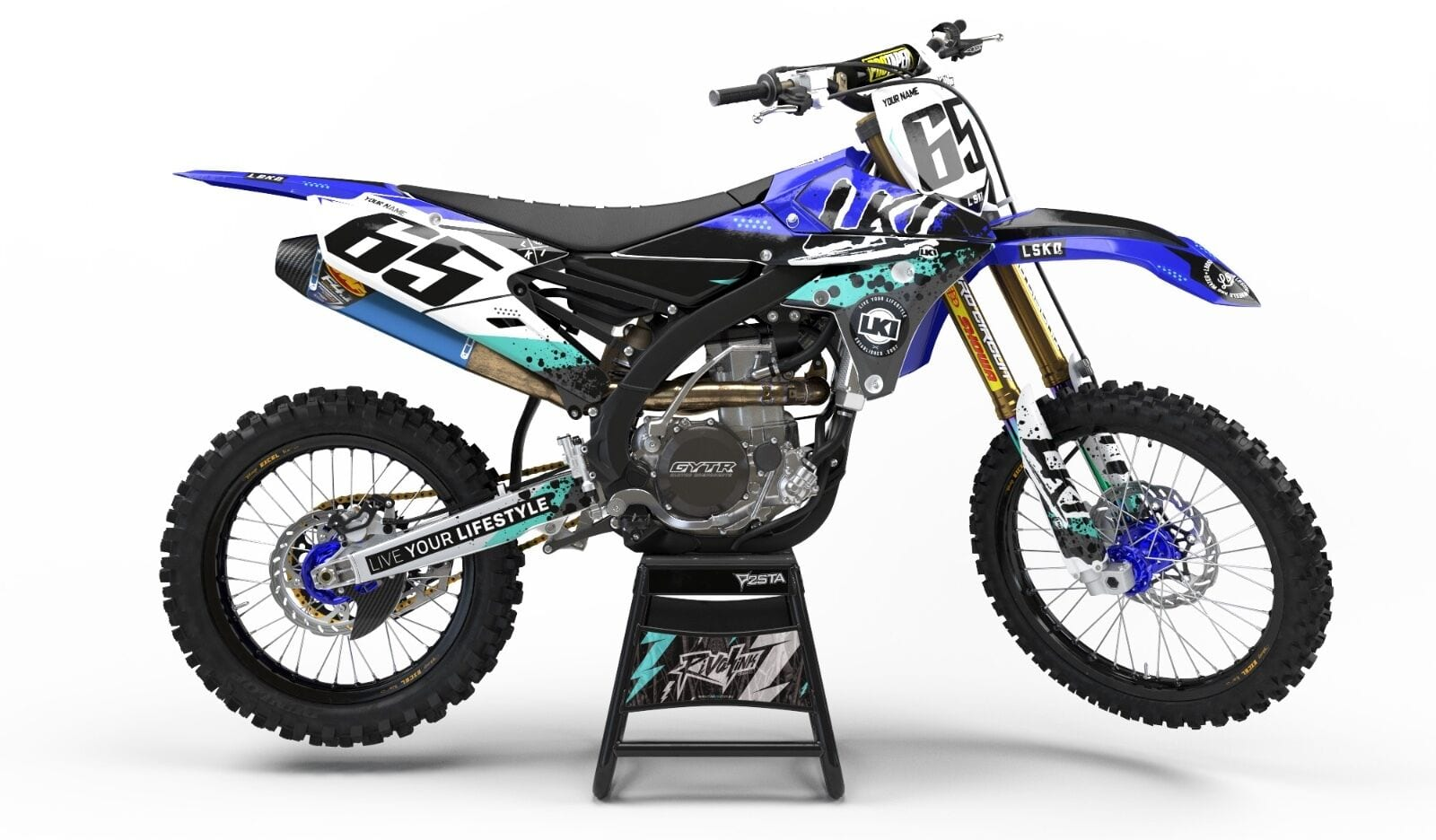 Yamaha-LKI-MX-Graphics