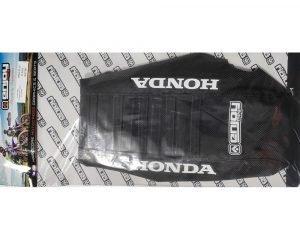 Enjoy Honda MX Seat Cover