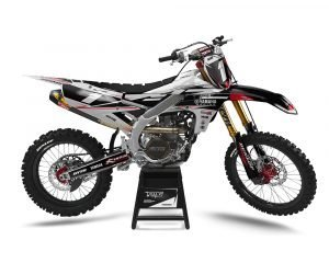 Yamaha MX Declas UK