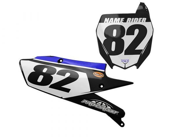 Yamaha Black Mx backgrounds