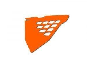 KTM Air Box Graphic 2021